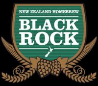 ИНСТРУКЦИИ ПО ПРИГОТОВЛЕНИЮ ПИВА Black Rock
